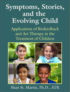 Symptoms, Stories, and the Evolving Child